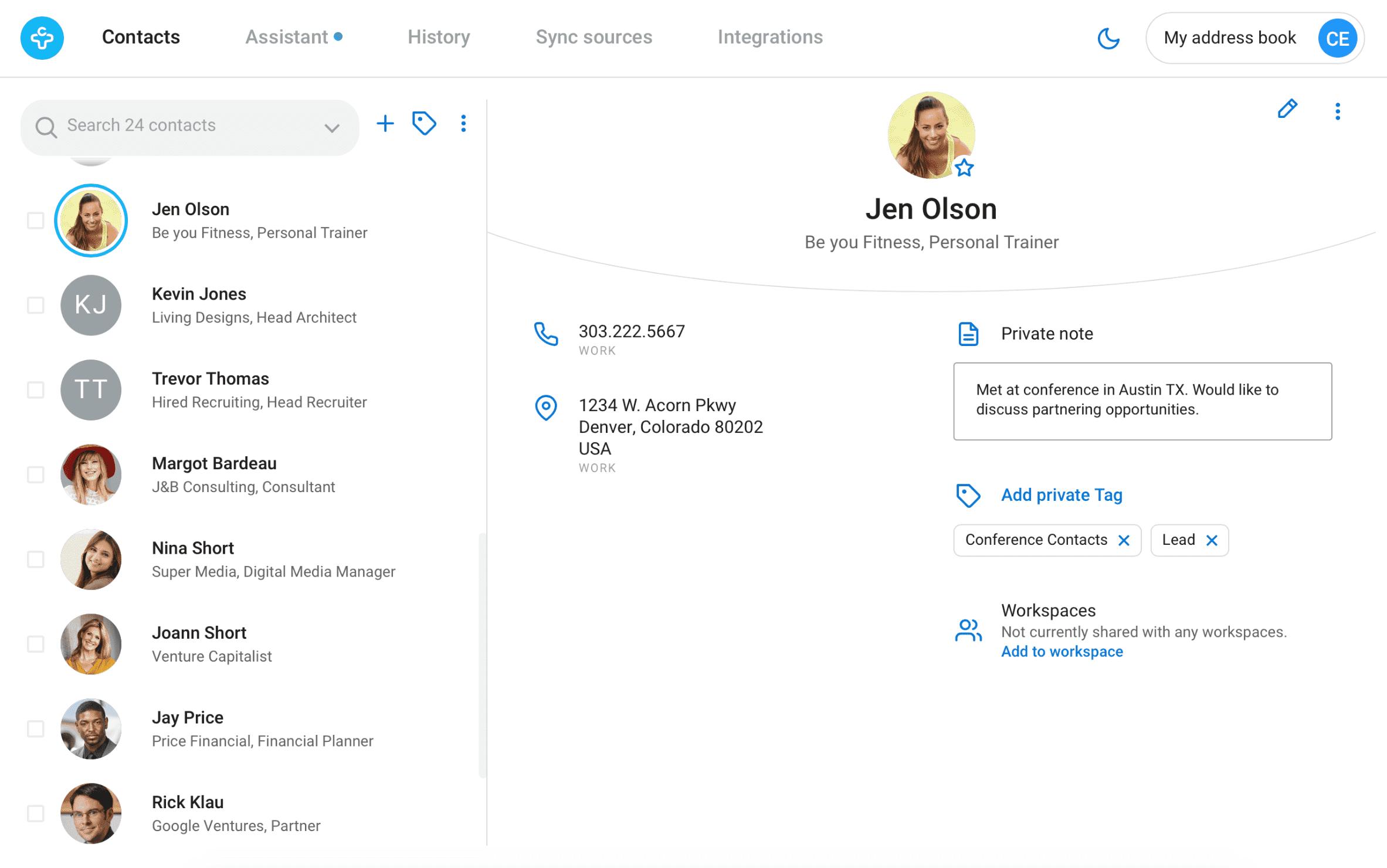 Desktop App For Gmail On Macos